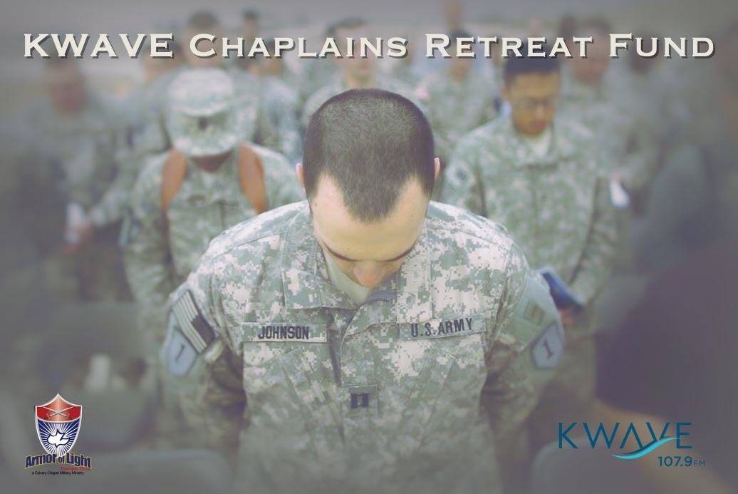 Chaplains retreat fund graphic3