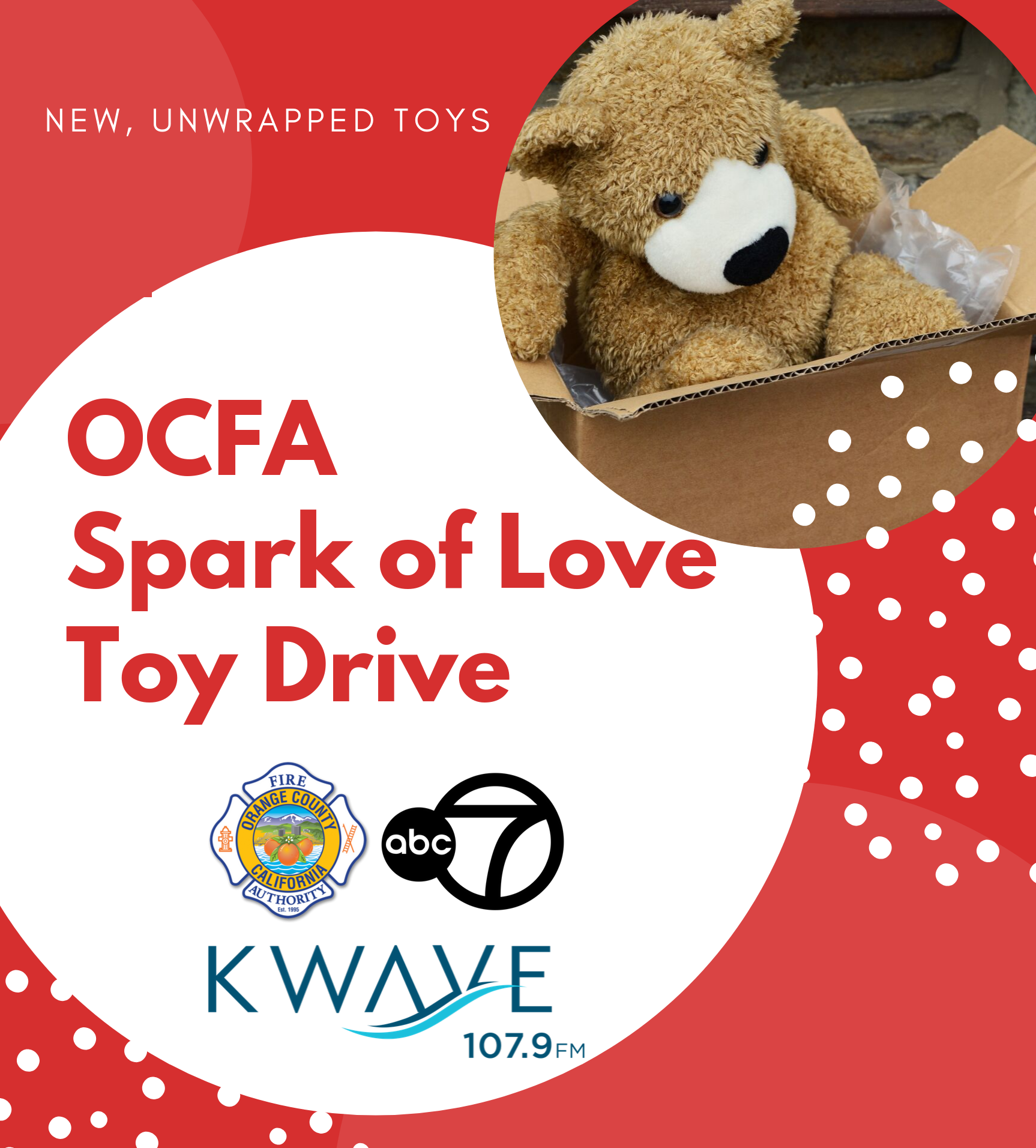 OCFA Holiday Toy Drive Poster2 v2