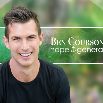 Ben Courson With hope Generation 16x9 copy